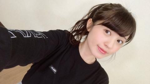rikako_201806191944008c6.jpg