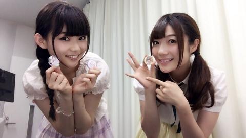 suwawa_20180619074738bc5.jpg