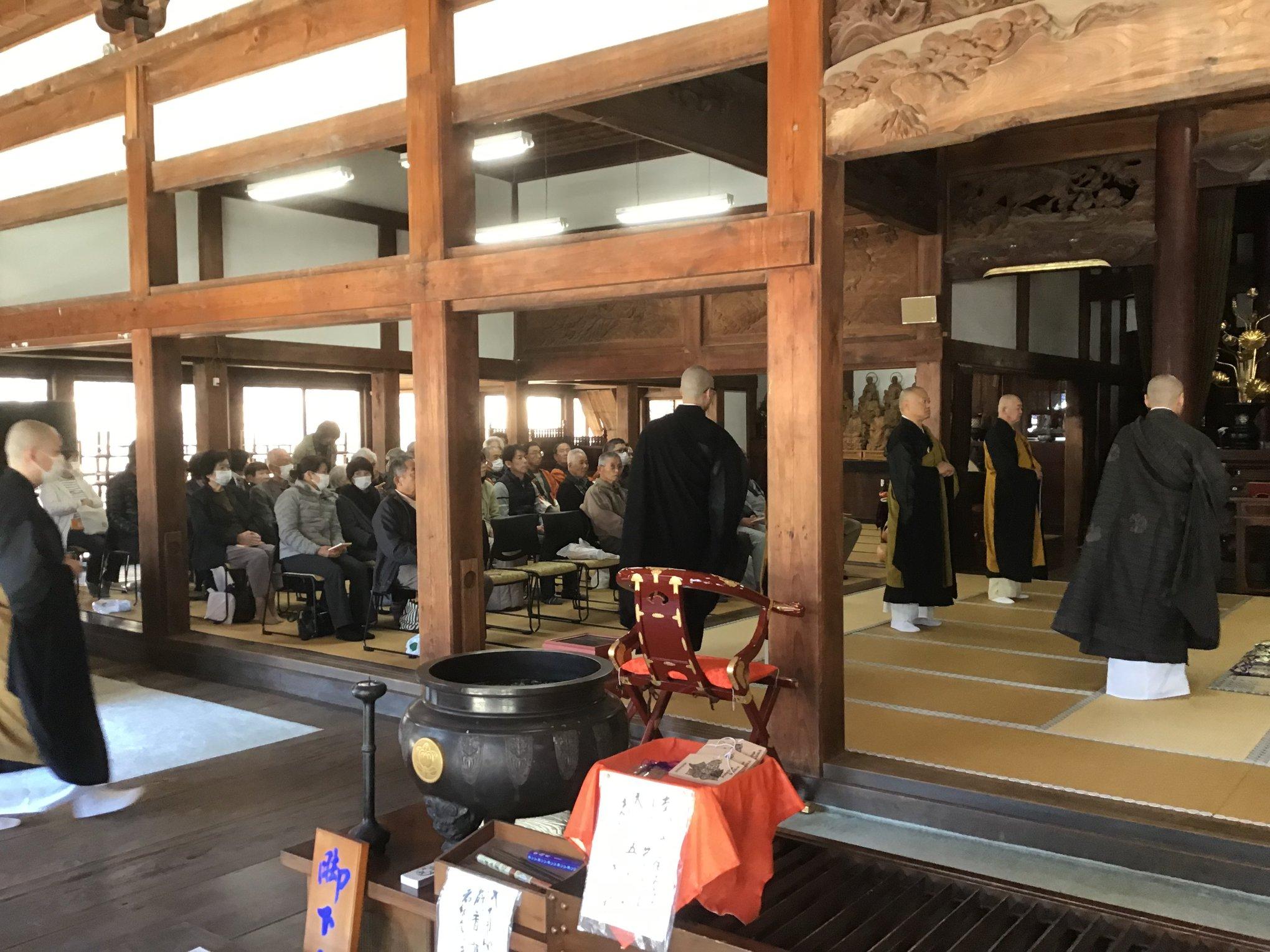 2019-haruhigan-3.jpg