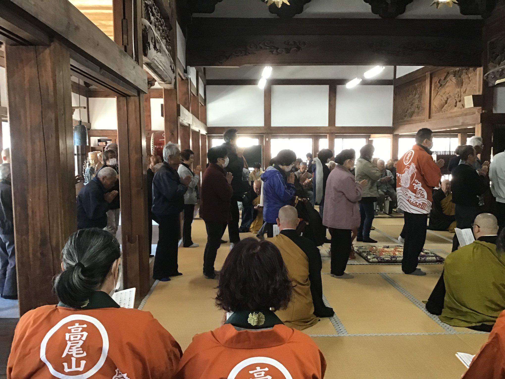 2019-haruhigan-5.jpg