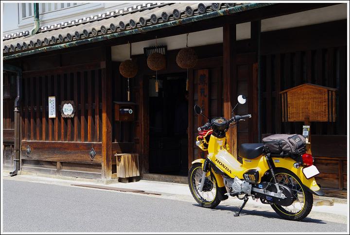 2018年4月10日 今井町 (9)