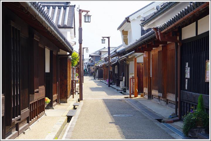 2018年4月10日 今井町 (8)