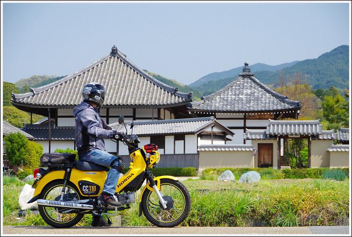 2018年4月10日 今井町 (15)