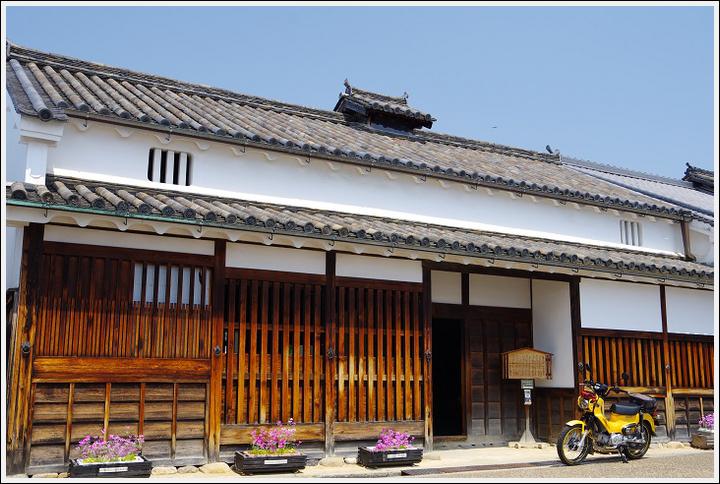 2018年4月10日 今井町 (14)