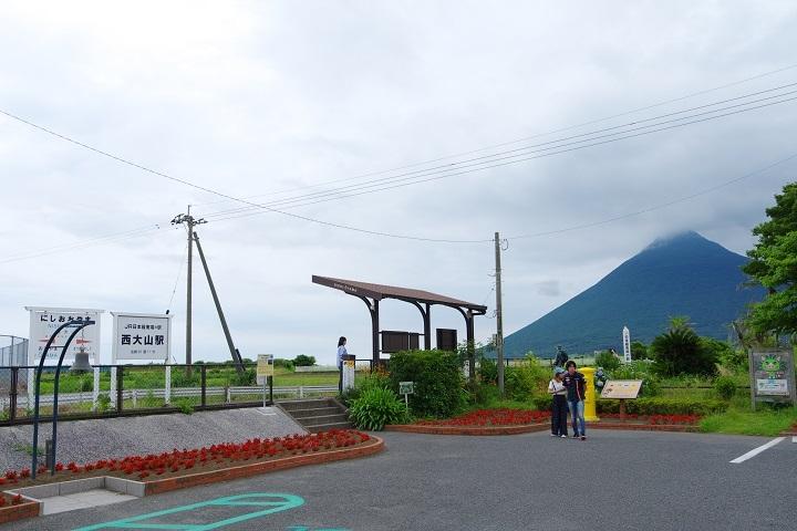2018年6月18~19日 鹿児島旅行 (17)