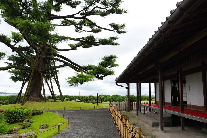2018年6月18~19日 鹿児島旅行 (35)