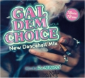 GAL DEM CHOICE vol6