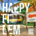 HAPPY FI DEM Vol18