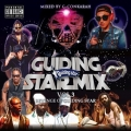 GUIDING STAR MIX #3