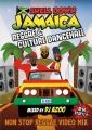 SHELL DOWN JAMAICA vol5