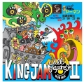 KING JAM ALL JAPANESE DUB MIX VOL2
