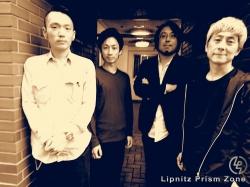 LIPNITZ_Prism_Zone-lpz.jpg