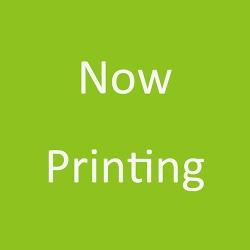 now-printing.jpg