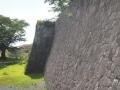 白河小峰城石垣2