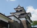 白河小峰城三重櫓2