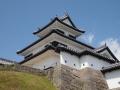 白河小峰城三重櫓3