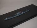 呂号第500潜水艦全体1