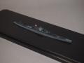 呂号第500潜水艦全体4