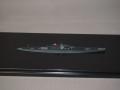 呂号第500潜水艦全体5
