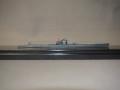 呂号第500潜水艦全体6