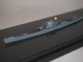 呂号第500潜水艦艦橋1