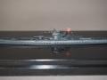 呂号第500潜水艦艦橋2