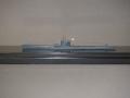 ⅦC型Uボート全体5