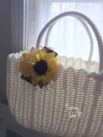 sunflower20187 (1)