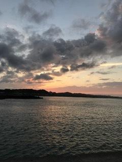 sunset20187.jpg