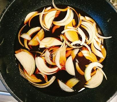 味吉陽一特製超極厚カツ丼10