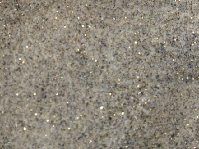 尾白川 防砂堤の下 2018.8.3 038