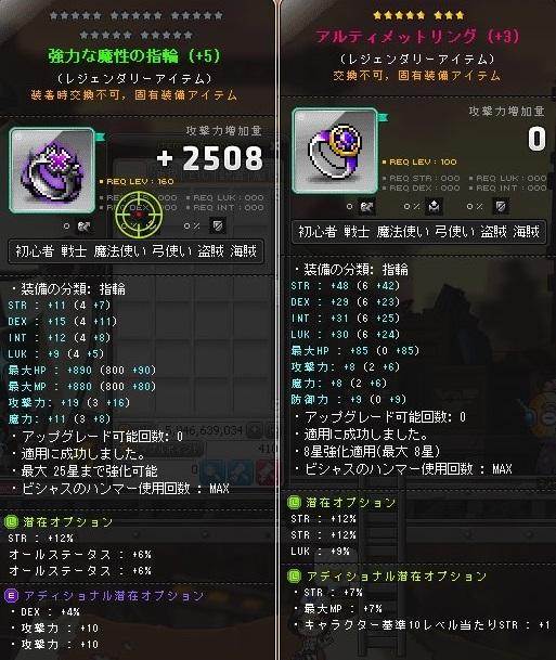Maple_180616_125909.jpg