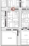 sbm46_map_0614_2-2 (1)