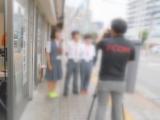1-DSCN6220.jpg