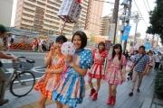 1-パレードアイドル -001