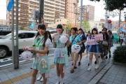 1-パレードアイドル カプリス-001