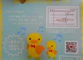 DSCN6176.jpg