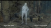 Dragons Dogma Online__73