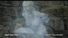 Dragons Dogma Online__65