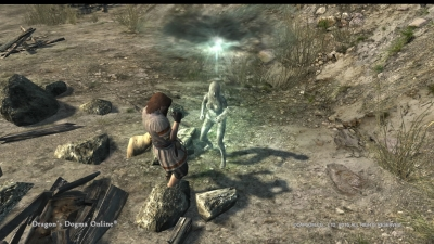 Dragons Dogma Online__162