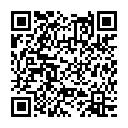 42262280_2198739203534132_3358823957737242624_n.jpg