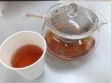 第1回雨期と夏の薬膳活用講座2018年6月21薬膳茶