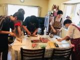 3料理教室 1