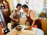 3料理教室 3