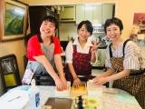 3料理教室 5