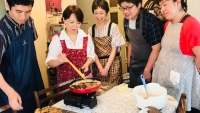 3料理教室 6