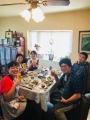 3料理教室 7