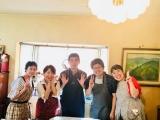 3料理教室 8