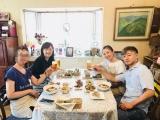 4料理教室4