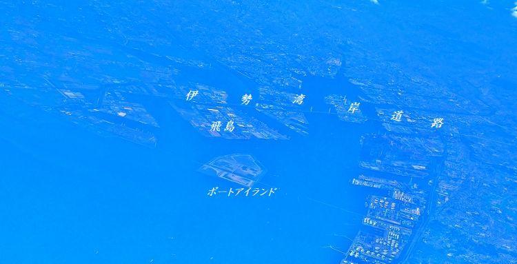 DSC_3638伊勢湾岸道路飛島 (750x383) (2)